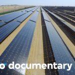 Breakthrough in renewable energy - VPRO documentary - 2016