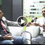 Interviewing WITH Abhijeet Gupta, Directors at Radite Energies