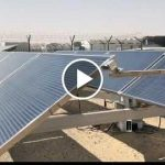 Solar Banker - Pilot Projects Dubaiyy