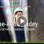 203. Rae-Anne Wadey - Faces of the New Energisers Economy -