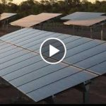 Q Subcellular Solar Products Designed for Australians Conditions