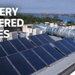 Battery Powered Homes | The Energy Revolution