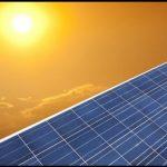 HOW SOLAR ENERGY REALLY WORKS (SCIENCE DOCUMENTARY)