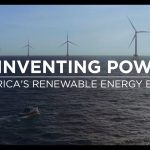 Reinventing Power: America's Renewable Energy Boom (trailer) | Sierra Club Video