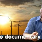 Transition to sustainable energy - VPRO documentary - 2010