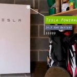 Designing a Sustainable Home Energy System (Tesla Powerwall, Solar & Zappi)