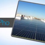 The economics of commercial solar power - an example of a 50kW system