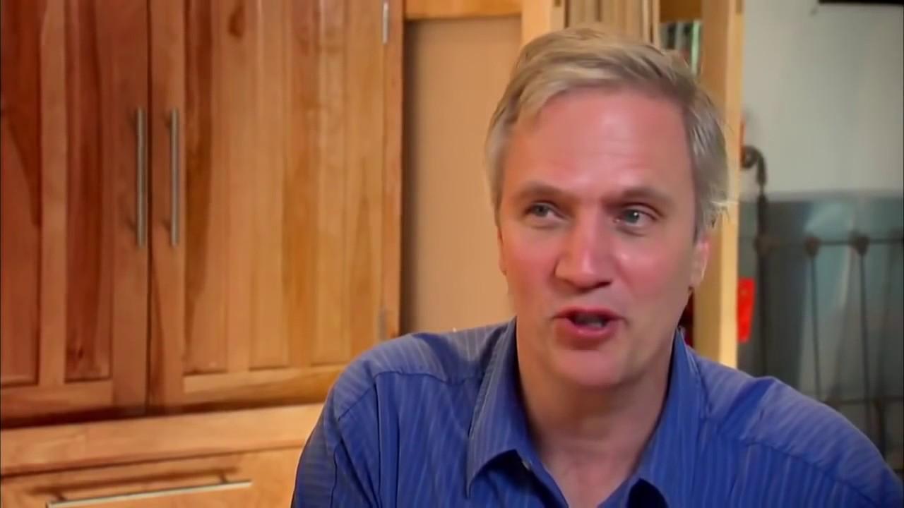 BBC Technology Documentary Renewable Energy   NEW+ Science Documentary HD