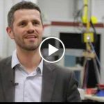 MSc Solar  Engineering - Module D Electrism Engineering and Power Electronics