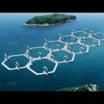Renewable Energy, History Channel   Documentary
