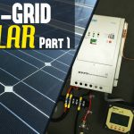 DIY How To Understand and Size Your Off Grid Solar Power System   Tin Hat Ranch