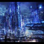 Earth 2050 THE FUTURE OF ENERGY - Full Documentary HD #Advexon